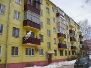 2 комнатная квартира Раменское - Фото 1