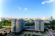 Сдается 2кв на Белинского 86, Аренда квартир в Екатеринбурге, ID объекта - 319568146 - Фото 16