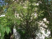 1 100 000 Руб., Дом с удобствами у озера, Купить дом Хитово, Гдовский район, ID объекта - 502284528 - Фото 25