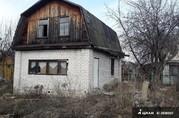 Продаюдом, Нагулино, Продажа домов и коттеджей в Нижнем Новгороде, ID объекта - 502772708 - Фото 2
