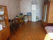 Продается 1-квартира 27 кв.м на 2/3 кирпичного дома по ул.Мира - Фото 3