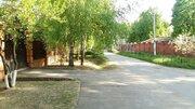 Коттедж 600 кв.м на участке 15 соток в д.Заболотье г.о.Домодедово - Фото 3