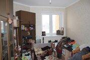 Продается 2-комнатная квартира в г. Ивантеевка - Фото 4