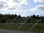 Рублево-Успенское ш. 48 км от МКАД, Носоново, Участок 510 сот. - Фото 2