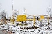 Продается земельный участок 12 соток, в Волоколамске на Северном шоссе - Фото 4