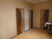 Продам дом 160 м2 с ремонтом под ключ, Продажа домов и коттеджей в Ставрополе, ID объекта - 502858443 - Фото 14