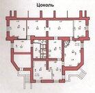 Коммерческая недвижимость, Аренда офисов в Петрозаводске, ID объекта - 601124043 - Фото 1