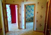 Продается 2 комнатная квартира в новом районе