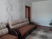 Продажа квартиры, Йошкар-Ола, Ул. Звездная - Фото 2