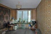 Продаю 2-ком. квартиру в Ликино-Дулево - Фото 4