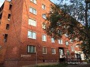 Продаюкомнату, Омск, улица Шебалдина, 68