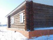 Продается дом по адресу с. Буховое, ул. Советская Верхняя - Фото 5
