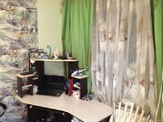 Квартира 2-комнатная Саратов, Фрунзенский р-н, ул Вольская - Фото 4