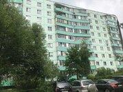 Продажа квартиры, внииссок, Одинцовский район, 6