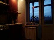 Продам 2-ую кв-ру 53 кв.м Ленинградская область, Тосно, пр.Ленина,39 - Фото 4