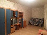 Аренда квартир ул. Гурьевская
