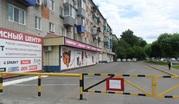 Продажа торгового помещения, Комсомольск-на-Амуре, Ул. Кирова