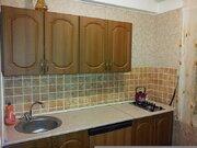 Апартамент на Р.Гамзатова 104 - Фото 4
