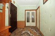 Продажа квартиры, Липецк, Ул. А.Г. Стаханова, Купить квартиру в Липецке по недорогой цене, ID объекта - 329823807 - Фото 8