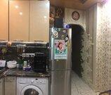 Продаётся 2 комнатная квартира в г Пушкино - Фото 2