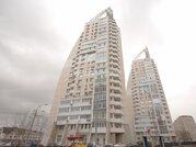 Купить квартиру в Красногорске