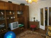 Продам 2-комнатную квартиру, г. Истра, ул. Ленина, д.1 - Фото 2