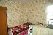 Бревенчатый дом ПМЖ в д.Дуброво Тверская область - Фото 5