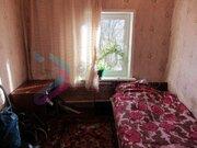 Продажа дома, Кемерово, Ул. Логовая - Фото 5