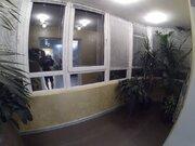 Сдается в аренду 4-хкомнатная квартира ЖК адмиральский, Аренда квартир в Екатеринбурге, ID объекта - 317942288 - Фото 6