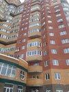 Продажа 1 комнатной по ул.Фирсова в Серпухове - Фото 3