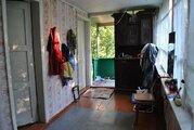 Небольшая уютная дача в СНТ Коммунар у д. Горчухино и г. Наро-Фоминска - Фото 3