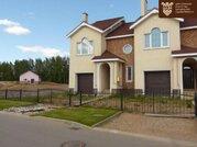 Продажа дома, Лыткино, Солнечногорский район, Лыткино - Фото 4