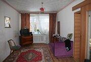 Продажа квартир ул. Пушкина, д.37
