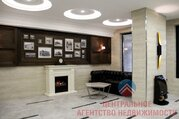 Продажа квартиры, Новосибирск, Ул. Аникина, Продажа квартир в Новосибирске, ID объекта - 323168869 - Фото 2