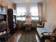 1 700 000 Руб., Продажа квартиры, Новосибирск, Ул. Воинская, Купить квартиру в Новосибирске по недорогой цене, ID объекта - 318543786 - Фото 3
