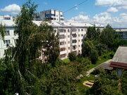2 к.кв. 47 кв. проспект маршала Жукова,86 - Фото 5