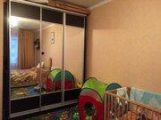 Однокомнатная квартира, кирпичный дом, 50 лет влксм, 95 - Фото 5