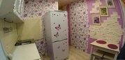 Сдам 1 комнатную квартиру, Аренда квартир Энем, Тахтамукайский район, ID объекта - 318731937 - Фото 1