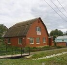 Продажа дома, Саранск, Ул. Советская - Фото 1