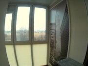 3 250 000 Руб., 2-комнатная квартира на Тихорецкой, Купить квартиру в Калининграде по недорогой цене, ID объекта - 327487353 - Фото 12