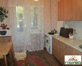 Продажа квартир ул. Губкина, д.16
