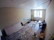 Продам 1 комнатную квартиру ул Литейная д 4