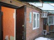 Продам 1 комнатный жакт в Центре города. г. Таганрог - Фото 2