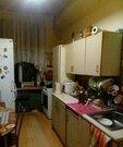 Продажа квартиры, Северодвинск, Ленина пр-кт. - Фото 2