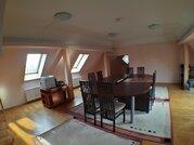 Ухоженный коттеджный комплекс в Горках-2, Продажа домов и коттеджей Горки-2, Одинцовский район, ID объекта - 501966478 - Фото 53