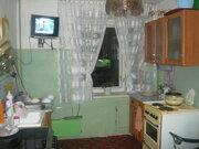 Петрозаводская 29, Купить комнату в квартире Сыктывкара недорого, ID объекта - 700764623 - Фото 13