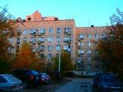 Продажа квартир ул. Ленинского Комсомола