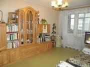 4-комнатная квартира в Уручье, Купить квартиру в Минске по недорогой цене, ID объекта - 319286817 - Фото 2