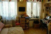 Продам комнату в г. Щелково ул. Парковая 10