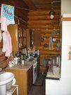 Продам Жилой дом с земельным участком - Фото 5